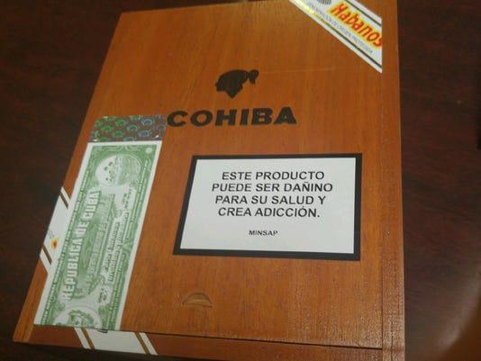 635877908047516146-Cuban-cigars.jpg