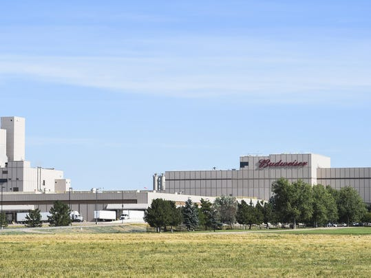 Bud Brewery Value Fight Drags On