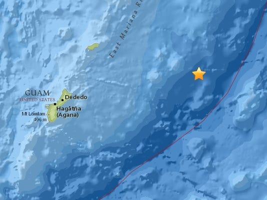 636539709857120020-earthquake.jpg