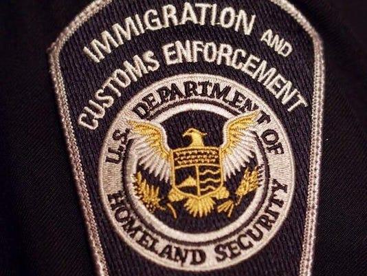18immigrationlogo.jpg