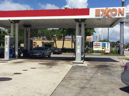 635999786783134758-Exxon-1.jpg