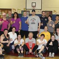 Dover running club begins indoor winter program; adds Friday night workout