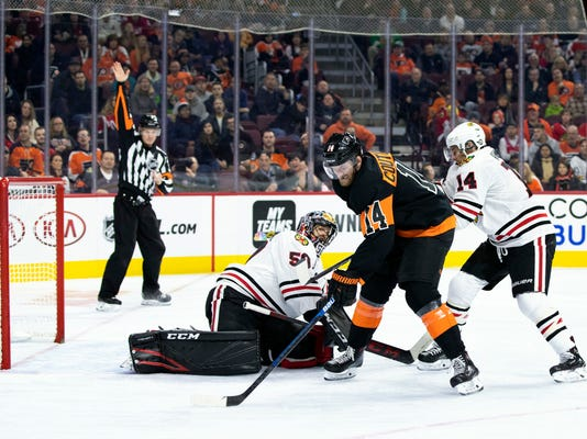 Blackhawks_Flyers_Hockey_76307.jpg