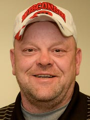 Jim Meyer, senior production supervisor at Broadwind