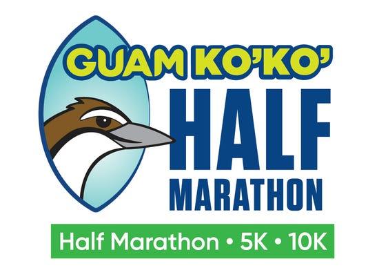 636299729181211805-2017-Guam-Koko-HM-Logo-HiRes-1-.jpg