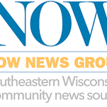 Sign up for our News from Now Newsletter