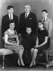 Lydia Zakrewsky and family.jpg