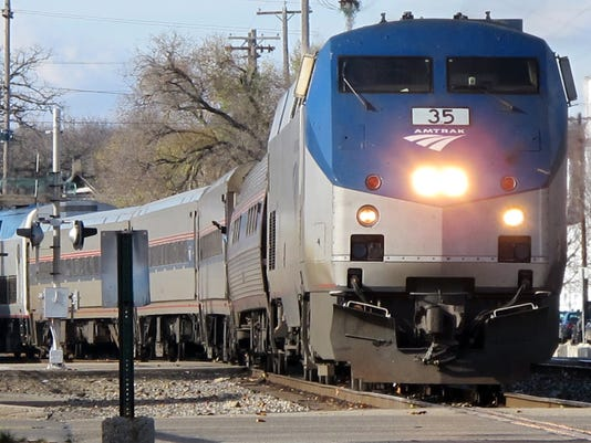 636080716156542520-Amtrak.jpg