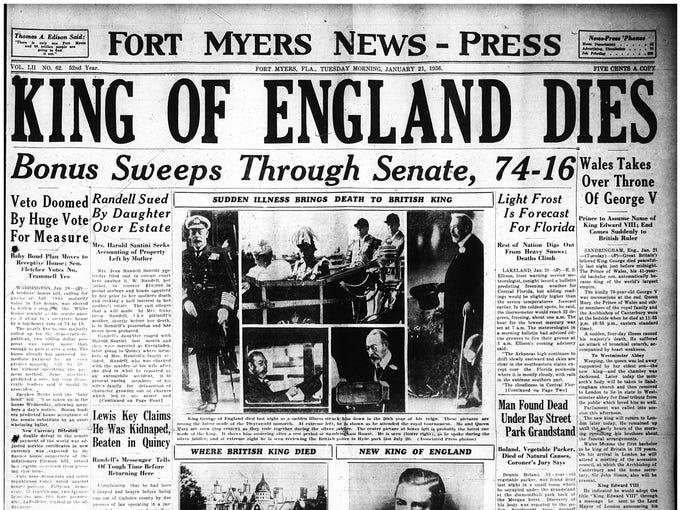 Jan. 21, 1936