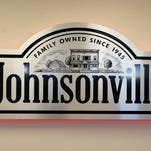 Johnsonville recalling 110,000 pounds of smoked sausage because it may contain plastic