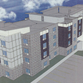 A four-story Marriott TownePlace Suites hotel is being proposed for Grafton.