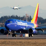 J.D. Power: Alaska Air, Southwest are (again) the USA's best airlines for 2018