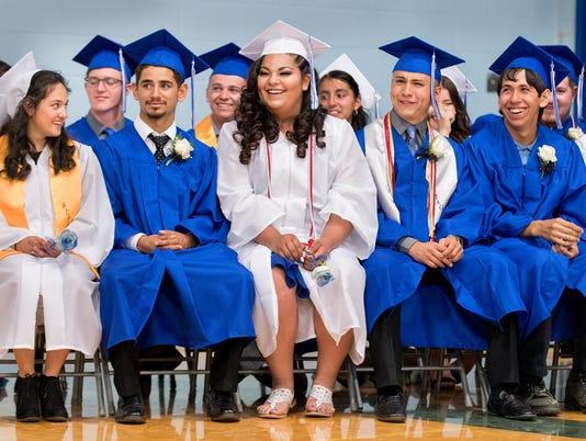 636649160877177901-SVHS-2018-Graduation-14.jpg