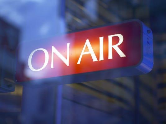 SPORTS radio listings (2).jpg