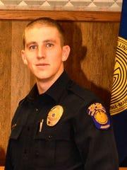 Fallen East Valley police officers: Salt River tribal