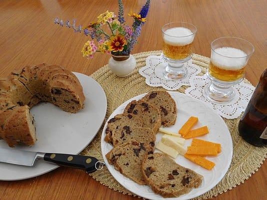 Beer-Bread-MAIN.JPG