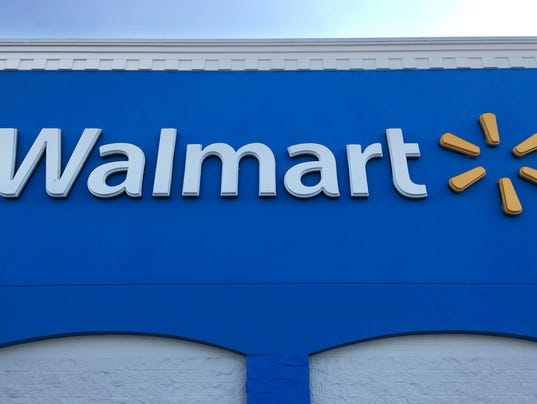 AP WALMART-SAME-DAY DELIVERY F FILE A USA FL