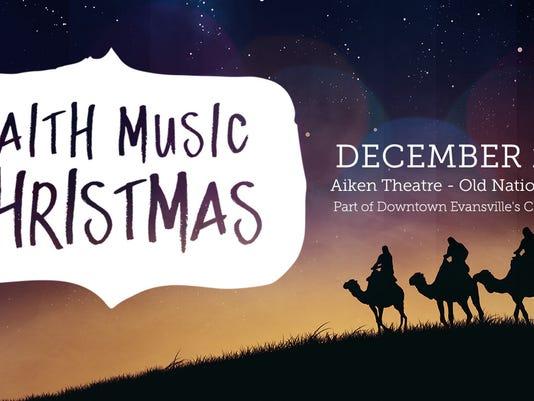 636162729678968637-faith-music-christmas-2016pd.jpg