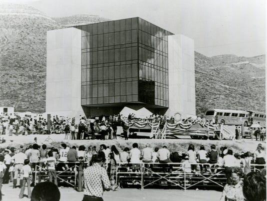 NMMSH-ISHF-Dedication-1976-Space-Museum.jpg