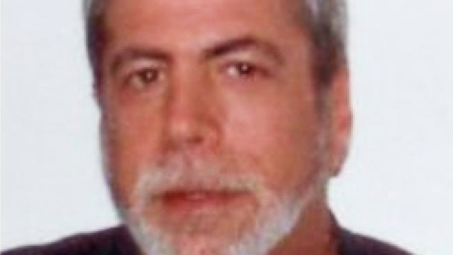 Las Vegas cab driver Keith Goldberg went missing in January 2012. Because Goldberg's assailants left him dead within the boundaries of a national park property -- Lake Mead National Recreation Area -- getting permission to search delayed finding his remains.