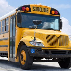 No students injured in JMCSS bus in wreck