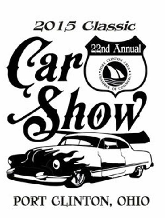 Classic Cars Port Clinton.jpg