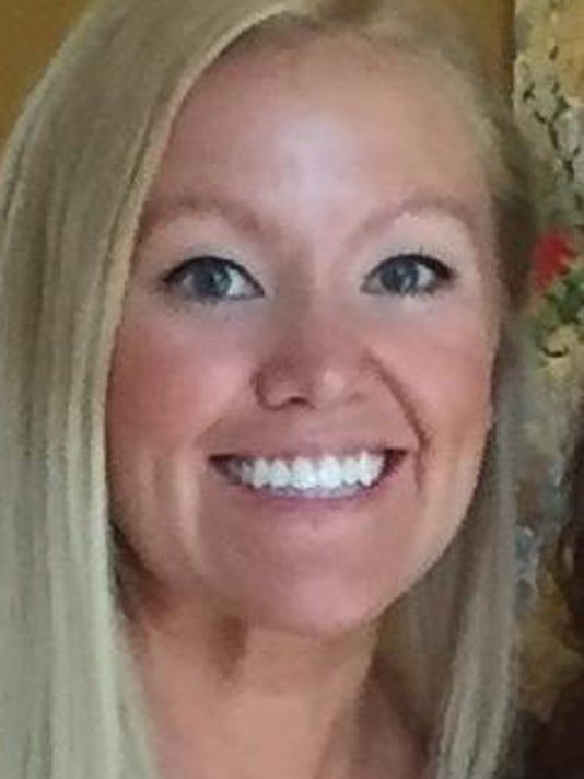 Sara Hockett