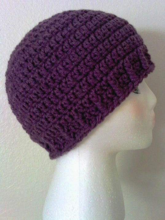 Here S The Easiest Hat In The Known Universe
