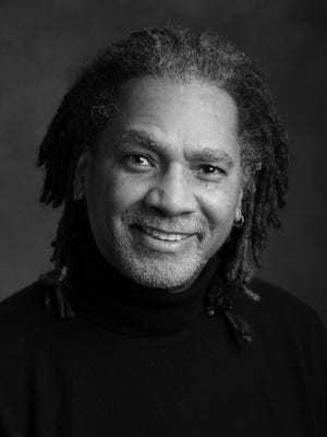 The Rev. Michael Carter, aninterfaith minister and anti-racism trainer whose church is in Black Mountain, will be one of the presenters.