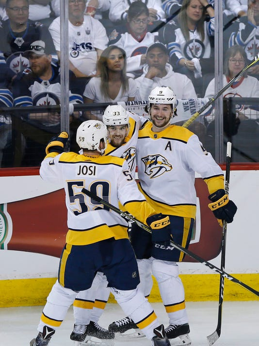 Predators_Jets_Hockey_07686.jpg