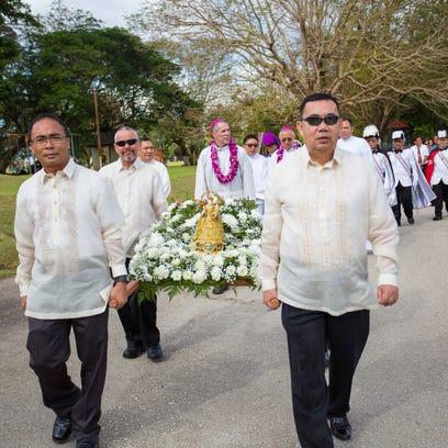 Norm's Narratives: Ilonggo Mass brings back memories