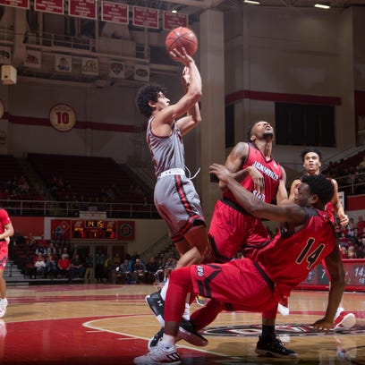 Austin Peay 60, Jacksonville State 57: 3 things we learned