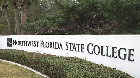 Northwest Florida Daily News