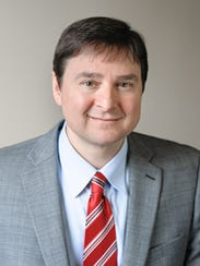 Todd Farrar MUG