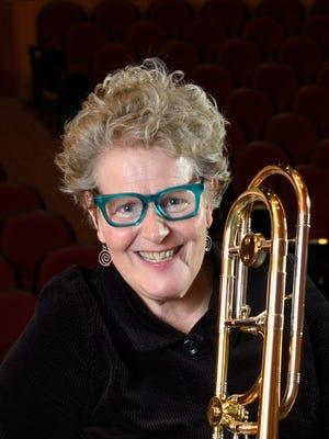 Ava Ordman