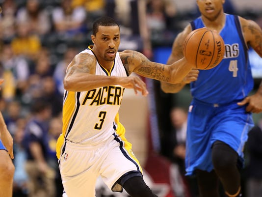 635579579913317448-03-Pacers101814.-