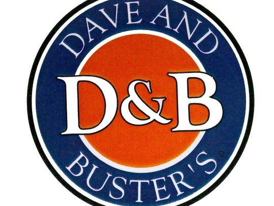 dave   busters reviewing dress code after flap with american legion riders logo clip art american legion riders logo images