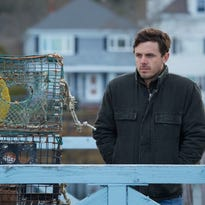 Movie Addict: Dynamic talent on display in 'Manchester'