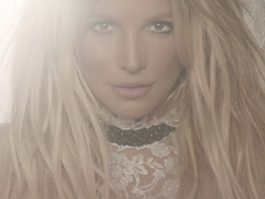636080828183787289-Britney-Spears-Glory.jpg