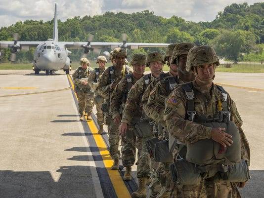 Staff Sgt. Nyx Z. Nieves Lopez/U.S. Air Force