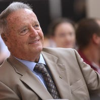 Bowden and Beamer set to serve as honorary captains for FSU football season opener