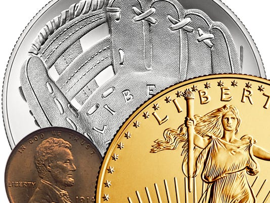 coinscombineface.jpg