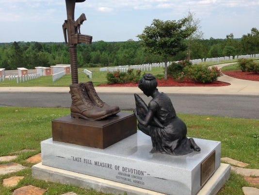 NWLAVC-memorial.jpg