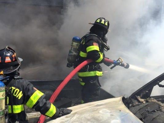 4thstreetfire