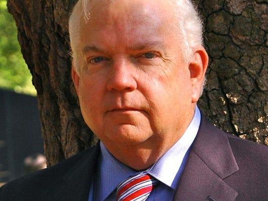 DavidBrand