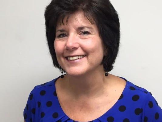 mto HVS staff Ann Piper