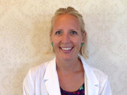 Dr. Corinne Beiersdorf Wicklund