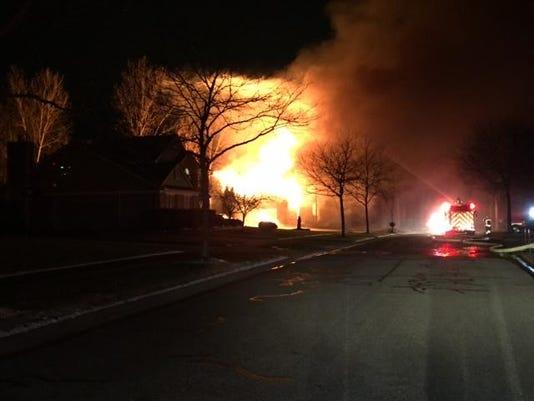 nno Woodham fire