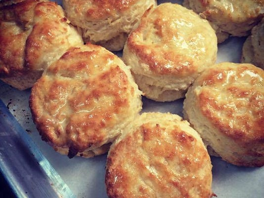 Brian's Biscuits.jpg