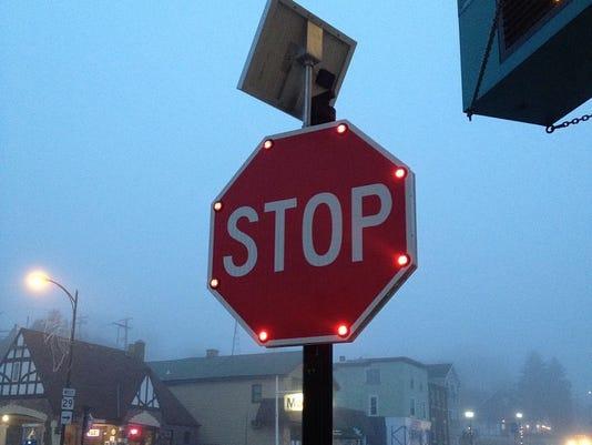KEW 0110 Stop Sign.jpg
